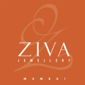 gallery/ziva logo poster copy (large)